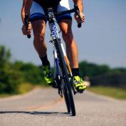 Toutes les informations sur votre épreuve du Triathlon Sud Vendée !
